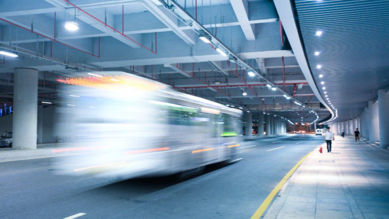 הקשר בין אגירה ורכב חשמלי קיים, אבל הוא לא דו כיווני