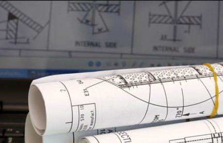 בינת מערכות פיתחה מערכת ניהול סביבתית של פרויקטים הנדסיים
