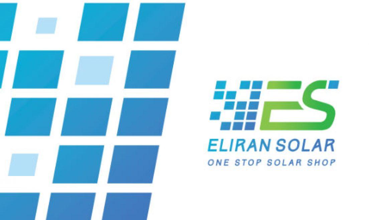 חברת אלירן סולאר תפיץ את ממירי סולאר אדג'  solar adge במקביל עם מפיצים נוספים בשוק הישראלי