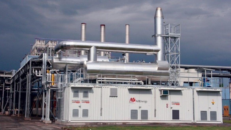 הקוגנרציה בישראל מתפתחת – AB Energy העולמית מקימה חברה מקומית