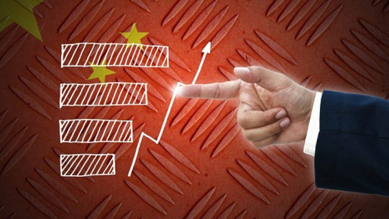 טרינה סולאר: אחת מעשר החברות החדשניות ביותר בסין