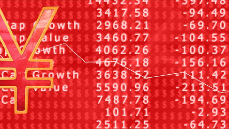 עליית מחירי הסיליקון: ברכה לשוק הסיני