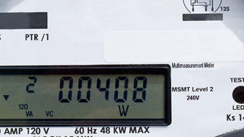 רשת חכמה: מהפכת האנרגיה הקהילתית של סיוויטה