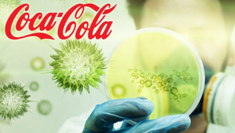קול קורא: המדען הראשי וקוקה קולה מחפשים טכנולוגיות ישראליות