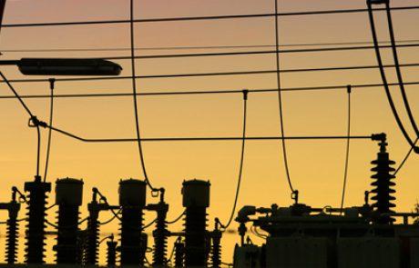 רשות החשמל מקצצת בתעריפי החשמל ממתקני קו-גנרציה