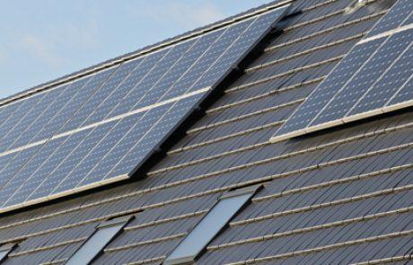 קונטיקט משיקה תכנית תמריצים חדשה להתקנת מערכות סולאריות ביתיות
