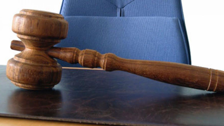 """דלקיה תובעת 7.5 מיליון ש""""ח מחברת SBY """"עושה שימוש לרעה בהליכים משפטיים"""""""