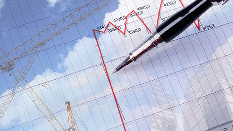 7 חברות קלינטק בורסאיות נכנסו למדד הטכנולוגיה החדש
