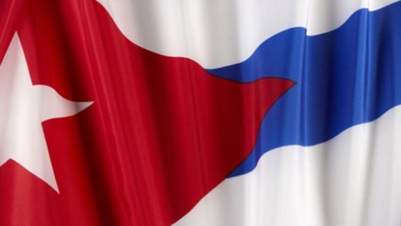 קובה עשויה להפוך לשוק מתחדשות חדש
