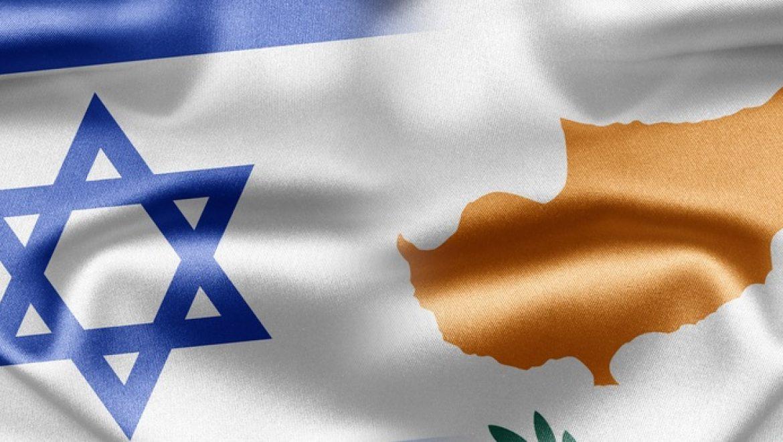 החלו הדיונים בדבר הנחת הכבל התת ימי בין ישראל לקפריסין