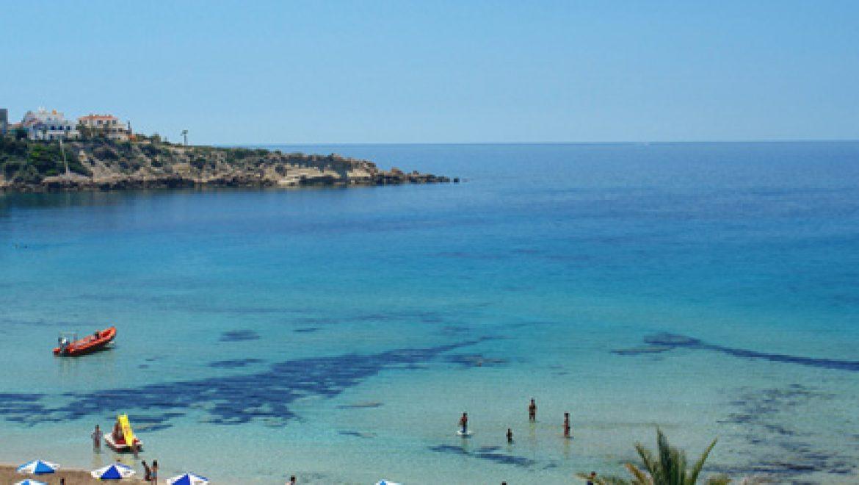 קפריסין פרסמה מכרז נוסף לאספקת גז טבעי לאי
