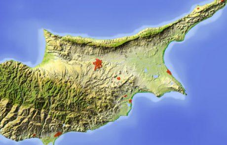 """חיל הים של ארה""""ב הגביר את נוכחותו בים התיכון בעוד שני כלי שיט של ענקית הנפט האמריקאית אקסון מוביל נמצאים בדרכם לביצוע חיפושי גז מול חופי קפריסין."""