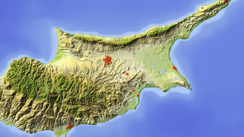ENI מעוניינת לשנע גז ישראלי דחוס לקפריסין