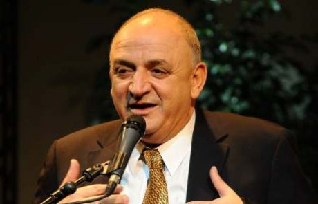 """שר הדלק של מצרים: נמשיך במו""""מ לייבוא הגז מישראל"""