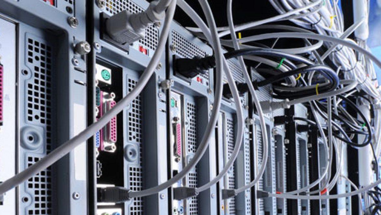 שניידר אלקטריק משיקה מערכת מקוונת לבחירת מערכת קירור עבור מרכזי דאטה סנטר