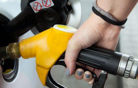"""יו""""ר פורום הגז הטבעי לתחבורה: בקרוב נראה עשרות תחנות חדשות של תדלוק בגז טבעי"""