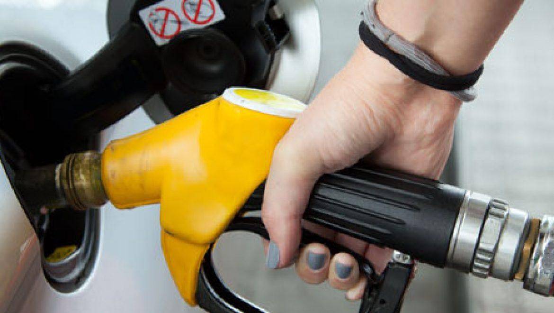 בספטמבר: שיא של כל הזמנים במחירי הדלק בישראל