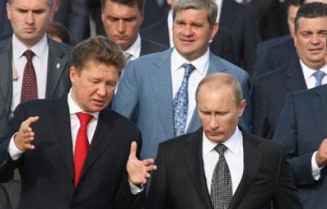 """תקדים גזפרום ביחסי המשפט בין ישראל לרוסיה מחכה להכרעת בג""""ץ"""
