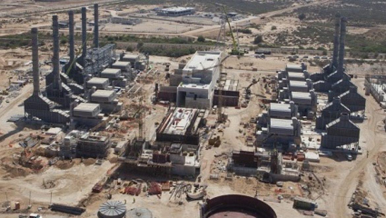 דוראד חתמה על הסכם לרכישת גז טבעי ממאגרי תנין וכריש