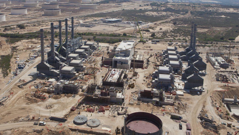 קבוצת אדלטק נכנסת לתחומי האנרגיה הסולארית ואגירת אנרגיה