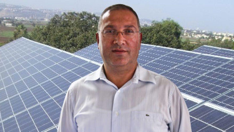 נט מיטרינג: סולארית דוראל תקים מתקנים לצריכה עצמית ב-30 קיבוצים