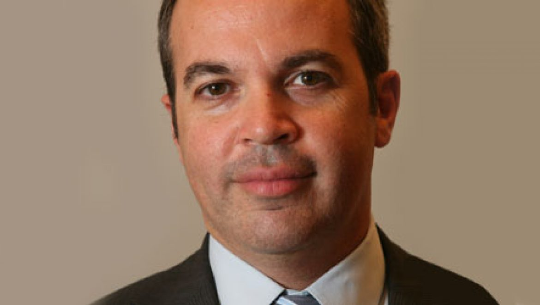 """דורון אברהמי מונה לתפקיד מנהל מינהל סביבה ופיתוח בר קיימא במשרד התמ""""ת"""