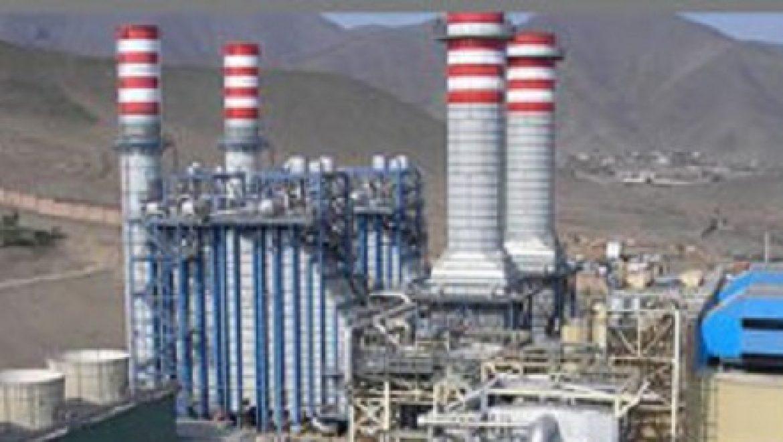 החברה לישראל מעוניינת במכירת תחנות הכוח שלה בפרו וישראל