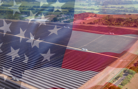 משרד האנרגיה האמריקאי יעניק 125.5$ מיליון למחקר וקידום טכנולוגיות סולאריות