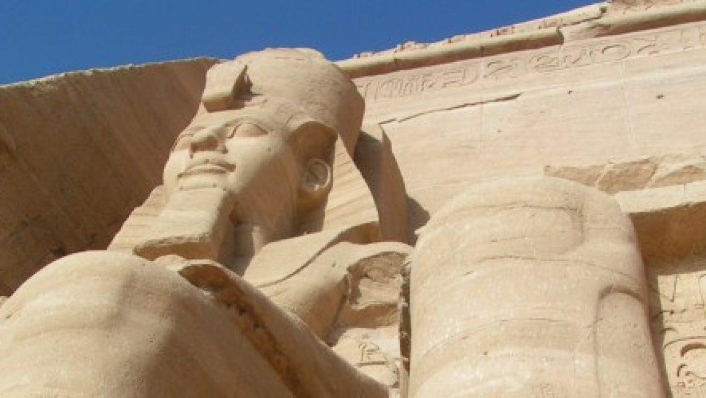 מצרים תשקיע מיליארד דולר בחווה סולארית לחוף הים האדום