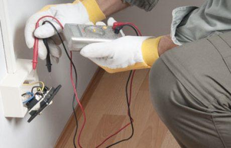 משפצים? מדריך לטיפול בחשמל בעת שיפוץ הבית