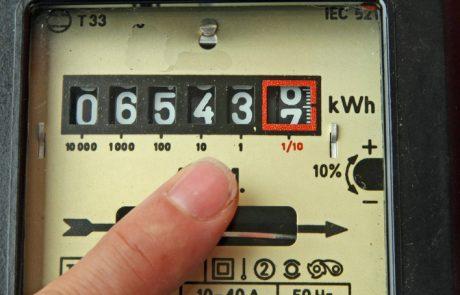 שנה להסדרת צרכנות חכמה: משק החשמל נותר מאחור