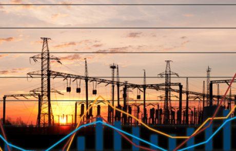 בתוך יומיים נשבר שיא צריכת החשמל פעמיים