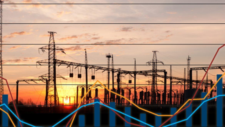 חברת חשמל השקיעה 2 מיליון ₪ בטכנולוגיה הסולארית של 3GSolar
