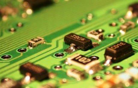 פנסוניק תוביל תעשיית אלקטרוניקה ירוקה במזרח התיכון