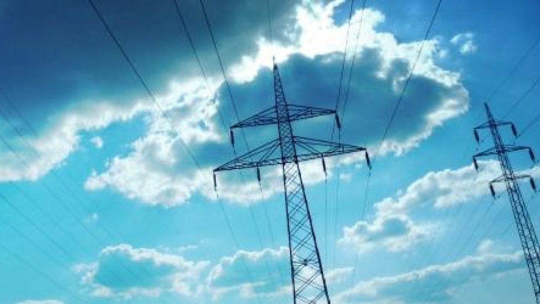 קבוצת אלקטרה נכנסת למכרז תחנות הכוח הסולאריות באשלים