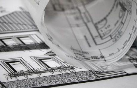 משרד התשתיות מגבש תקנות שיחייבו התייעלות אנרגטית בבתים חדשים