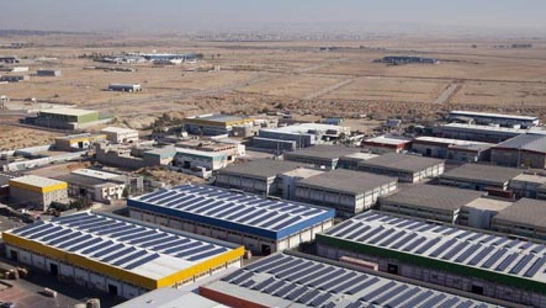 רשות החשמל העניקה 21 רשיונות סולאריים בהספק 40.63 מגה וואט