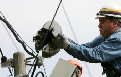 """הפורום הישראלי לאנרגיה: """"נחוצה רפורמה חלופית למשק החשמל"""""""