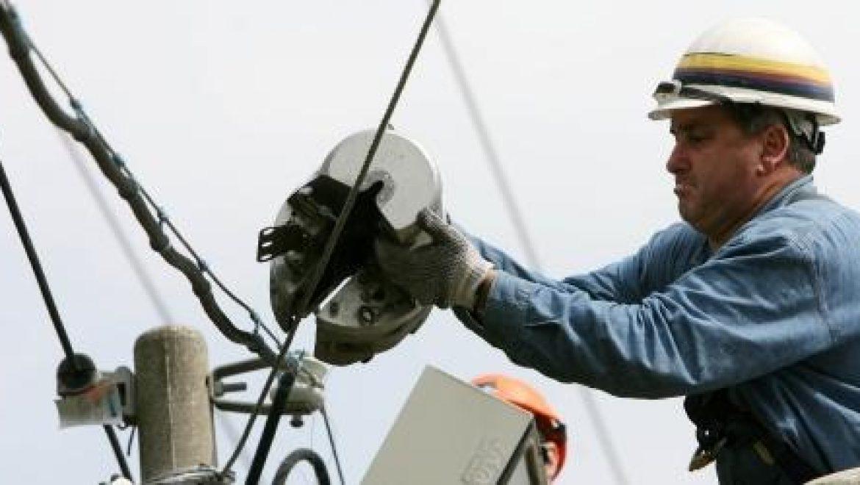 בלעדי: חברת החשמל מאיטה את קצב ההתקנות למערכות סולאריות עסקיות; דורשת הוכחת צריכה