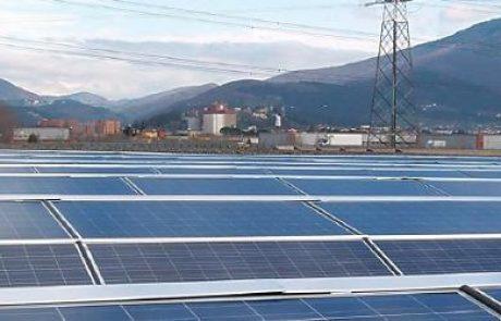 אנרגיה סולארית – כיצד להבטיח את התשואה?