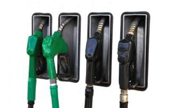 מחירי הדלק לצרכן יעלו בתחילת חודש ינואר 2011
