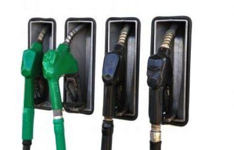 """המשטרה עצרה 25 חשודים במהילת דלק ומכירתו כ""""דלק ירוק"""""""