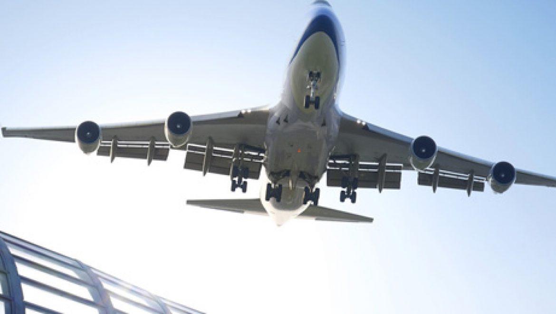 דרום אפריקה פתחה את שדה התעופה הסולארי הראשון ביבשת