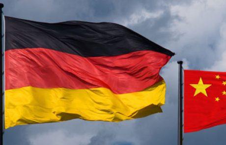 LDK גרמניה רוכשת 33% אחוזים מסאנוויז א.ג.(Sunways AG)