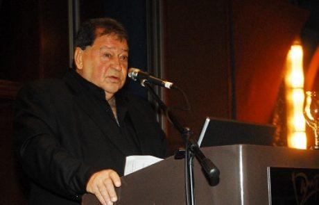 """סיקור מיוחד: שר התמ""""ת """"הצענו למצרים פרוייקט משותף בתחום הסולארי"""""""