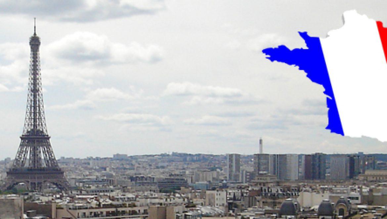 מס חדש בצרפת יצמצם הפעילות הגרעינית לטובת אנרגיות מתחדשות