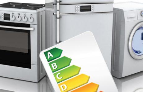 72% מהמקררים בפרויקט החלפת המקררים של משרד האנרגיה והמים כבר נמכרו