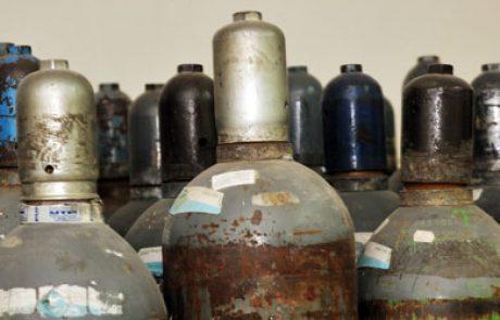 3 פצועים מפיצוץ בדרום תל אביב; חשד שהפיצוץ נגרם מדליפת גז בדירה