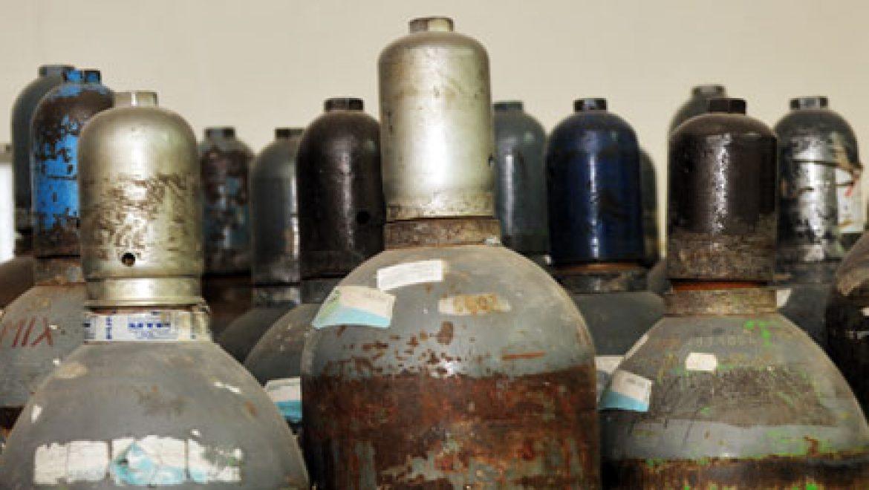 כשלי הבטיחות בשוק הגז הביתי גובים קורבנות: 3 הרוגים בירושלים