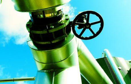 חוות דעת הקואליציה לבריאות הציבור: טכנולוגיית לאיתור דליפות גז